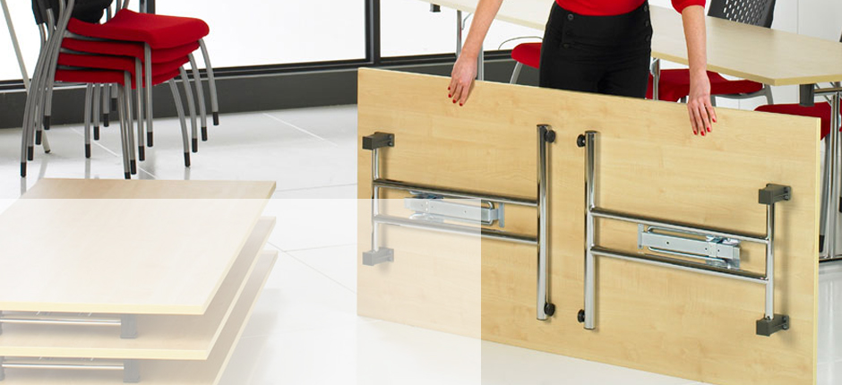 Euro Fit Systems Euro Fit Systems Fittings For Kitchen