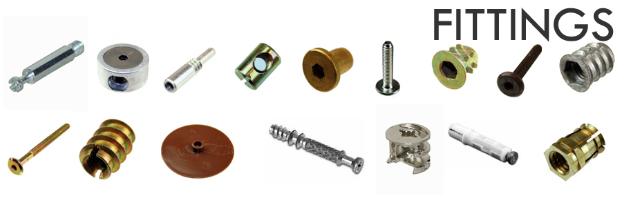 Other Fittings Euro Fit Systems Euro Fit Systems