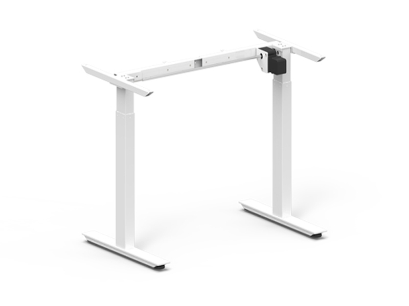 Height Adjule Desk Frame