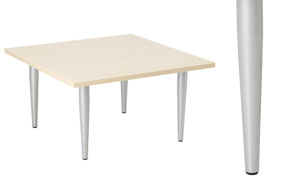 Coffee Table Legs Euro Fit Systems Euro Fit Systems