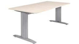 I Style Corner Desk Frame