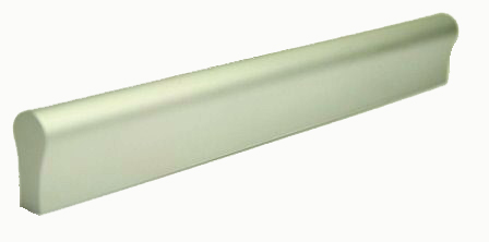 Large Aluminium Pull Handle