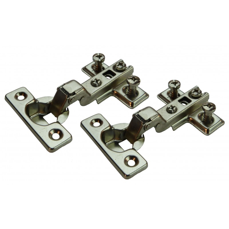 Mini Hinges