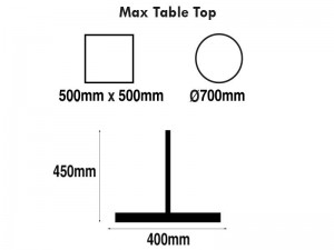 TFB1010-Max-Table-Top-Height-Width